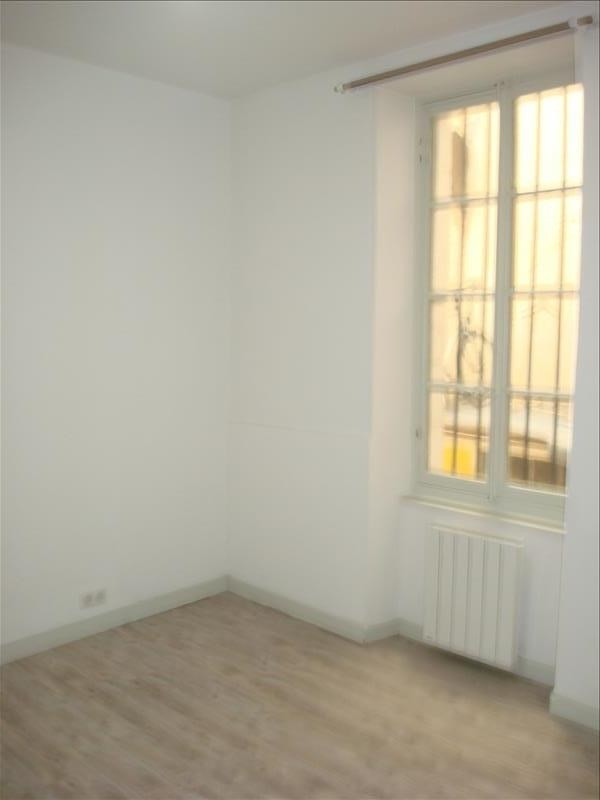 Sale apartment Nevers 97 000€ - Picture 6