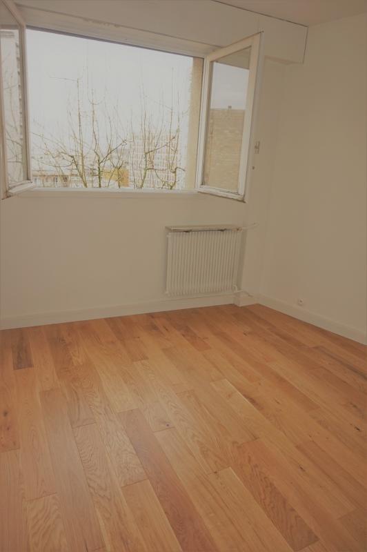 Venta  apartamento Paris 14ème 511000€ - Fotografía 3