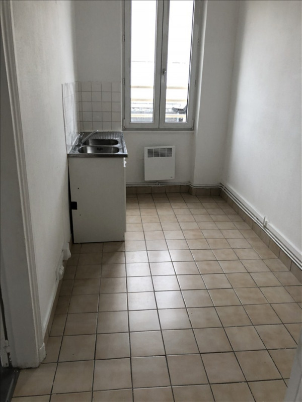 Sale apartment Gagny 117 500€ - Picture 3