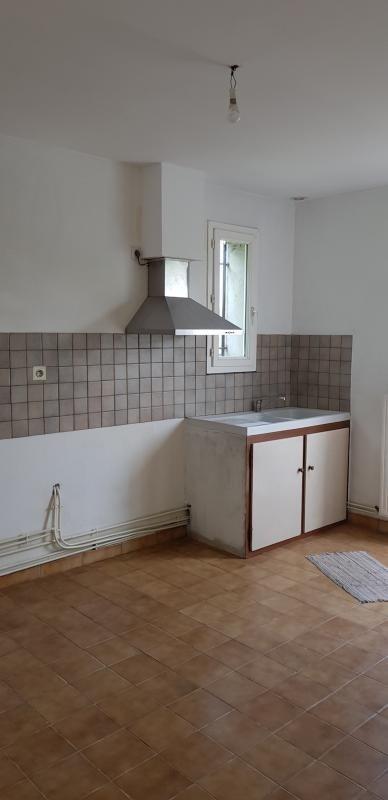 Vente maison / villa Mussidan 101000€ - Photo 3