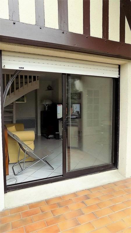 Verkauf wohnung Tourgeville 258000€ - Fotografie 7