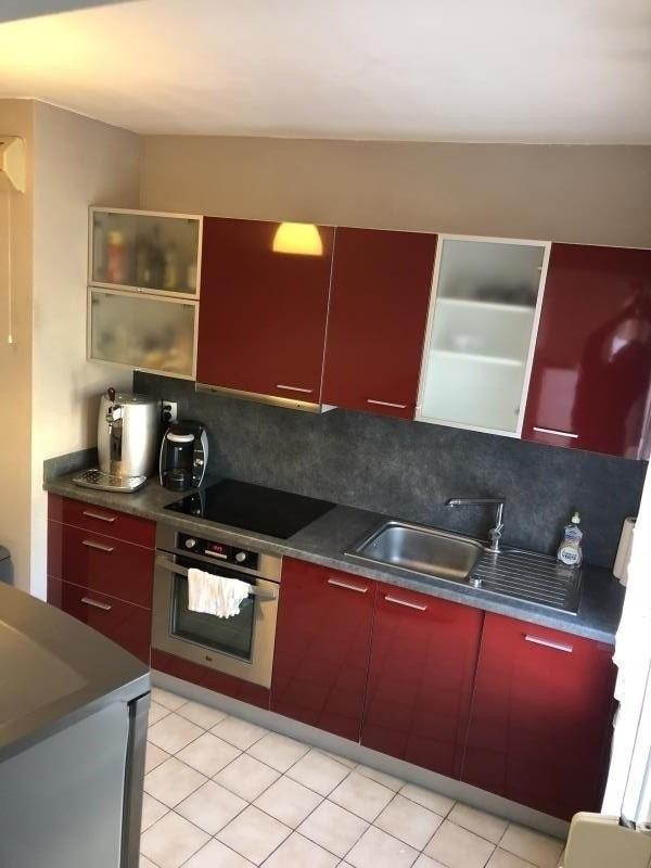 Vente appartement Montfort l amaury 274000€ - Photo 3