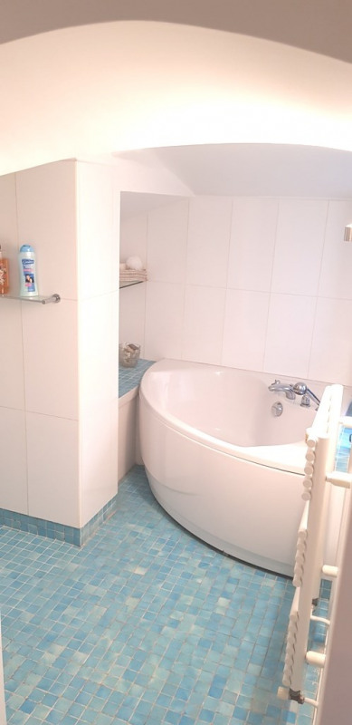 Sale apartment Ajaccio 365000€ - Picture 25