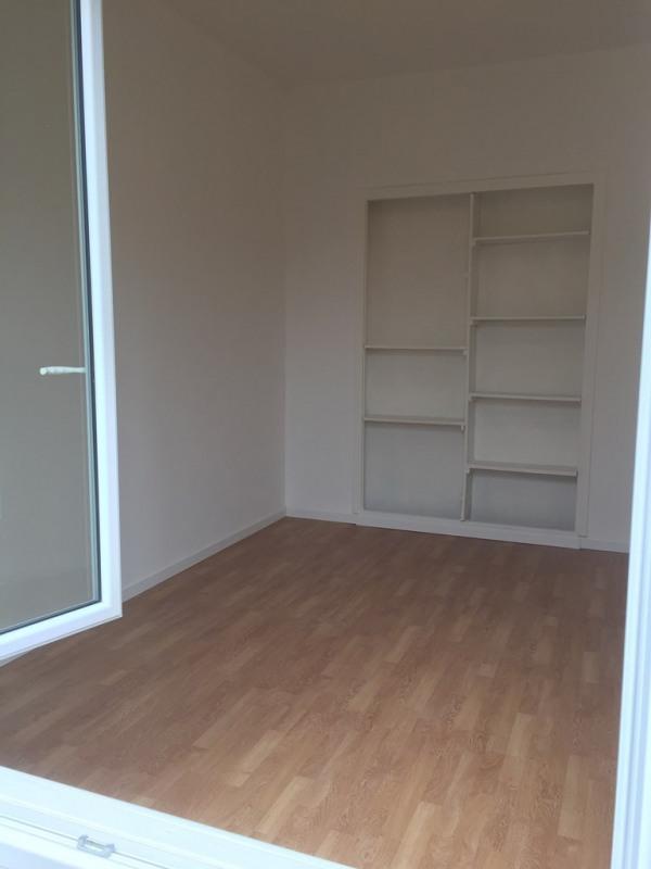 Affitto appartamento Vaulx en velin 439€ CC - Fotografia 4
