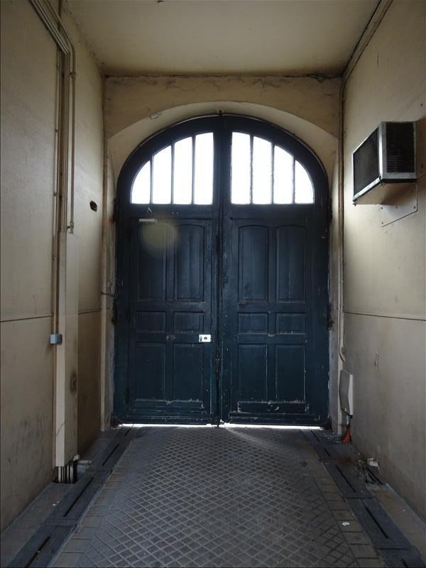 Vente appartement Troyes 74500€ - Photo 3