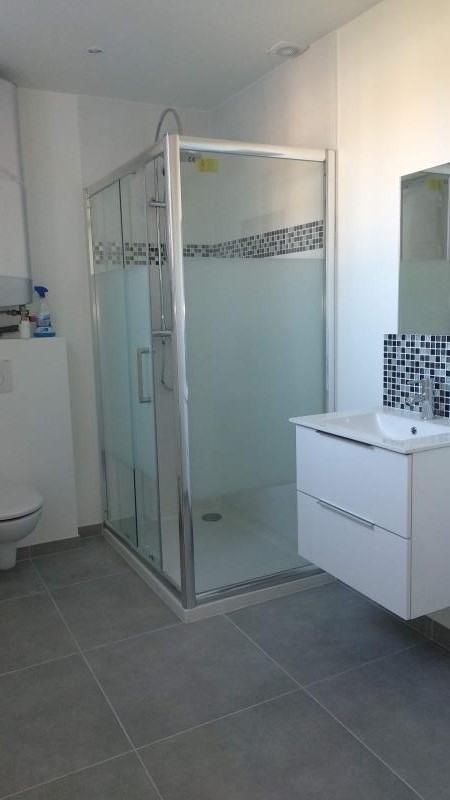 Rental apartment Chatou 970€ CC - Picture 5