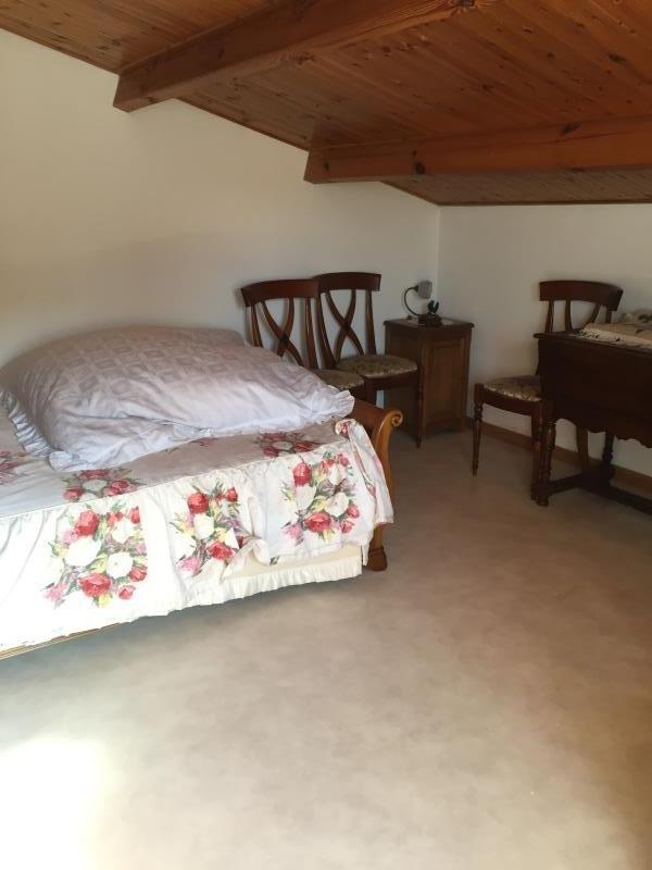 Sale house / villa Jard sur mer 374400€ - Picture 7