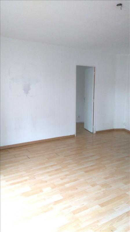Revenda apartamento Courcouronnes 103000€ - Fotografia 7