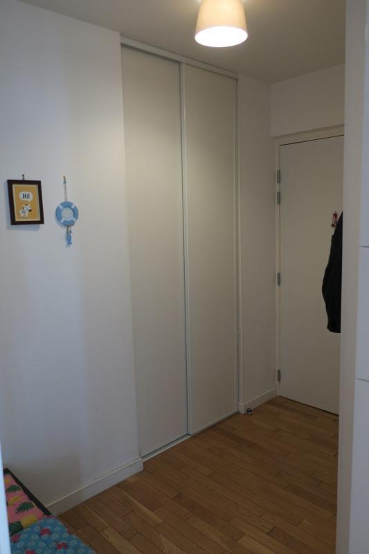 Rental apartment Sartrouville 1550€ CC - Picture 4