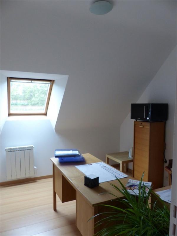 Investment property building Pleurtuit 364000€ - Picture 8