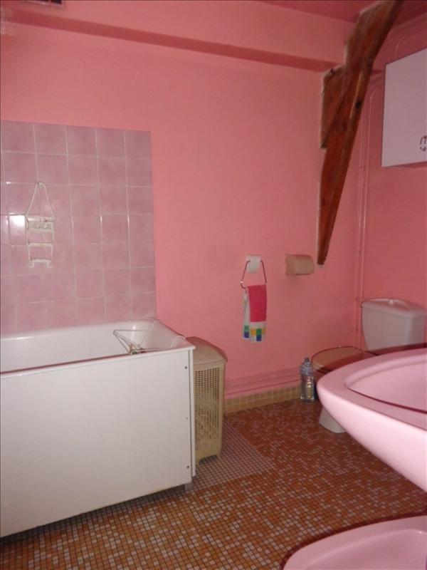 Sale house / villa Garges les gonesse 372000€ - Picture 13