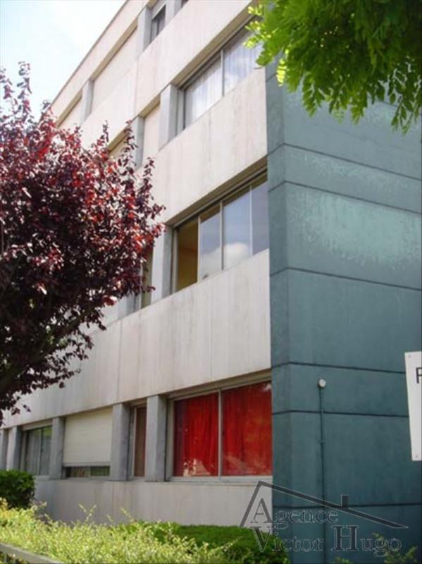 Location appartement Rueil malmaison 588€ CC - Photo 1