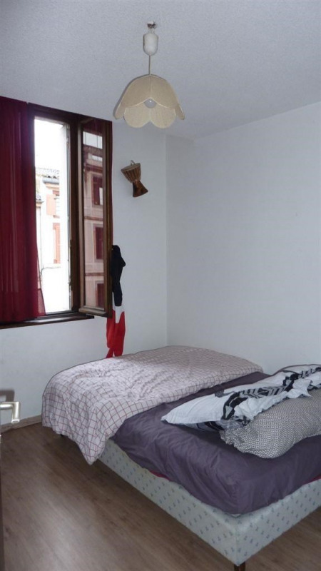 Location appartement Albi 410€ CC - Photo 3