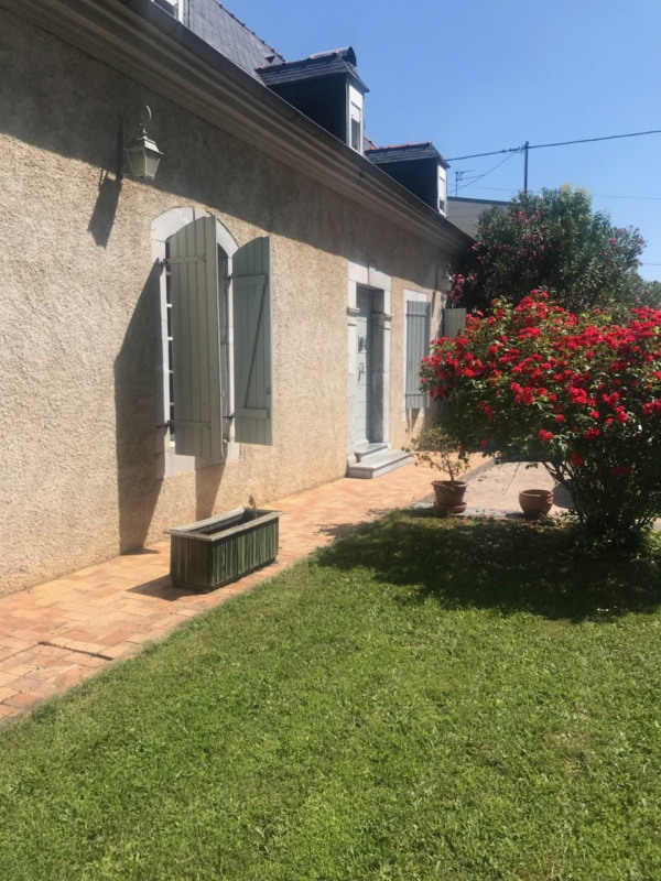 Vente maison / villa Laloubere 395 000€ - Photo 2