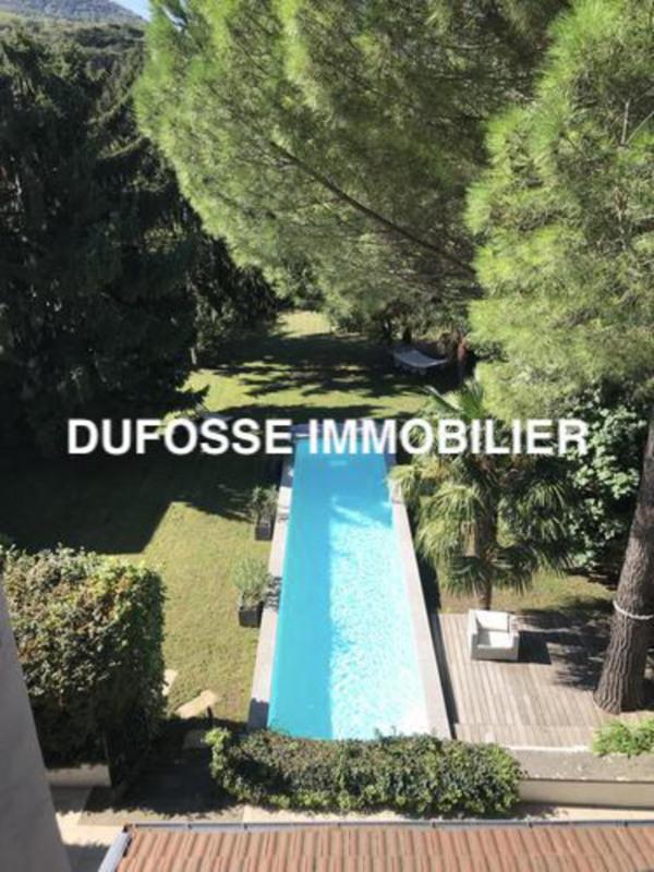 Deluxe sale house / villa Fontaines-sur-saône 1290000€ - Picture 1