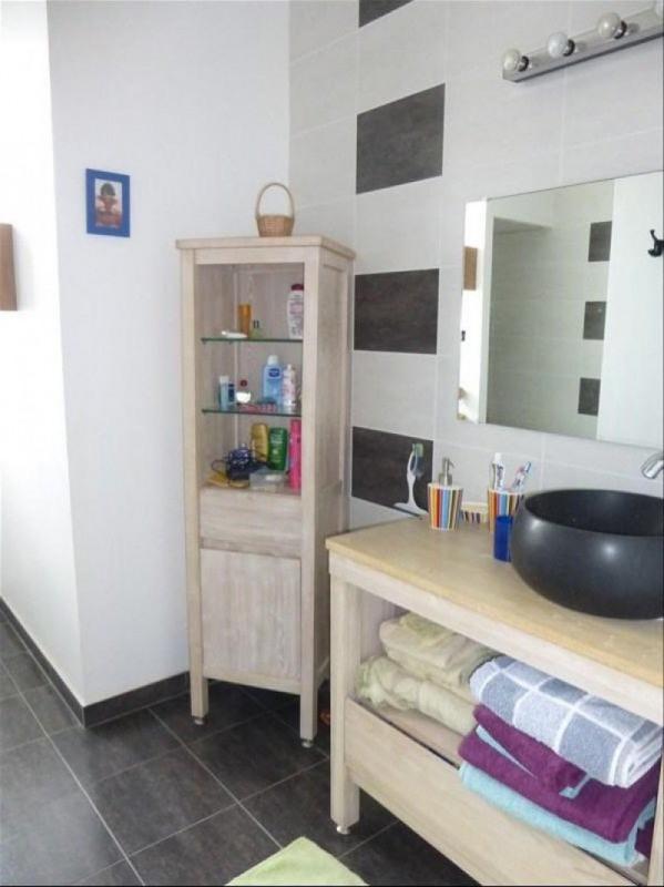 Immobile residenziali di prestigio casa Ambert 450000€ - Fotografia 13