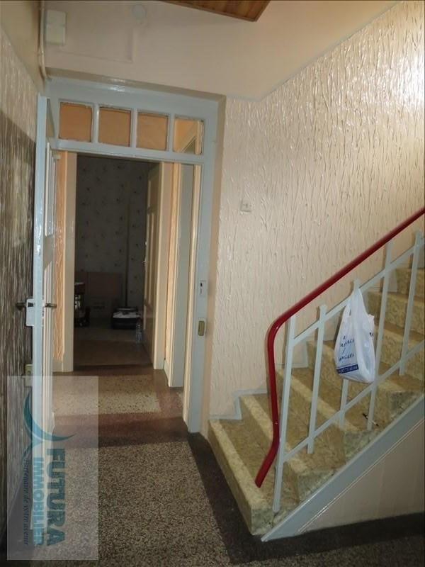 Vente maison / villa Hagondange 170000€ - Photo 5