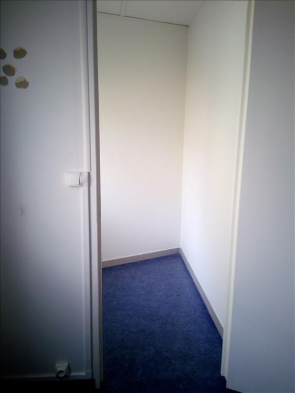 Rental empty room/storage Decize 435€ HT/HC - Picture 4