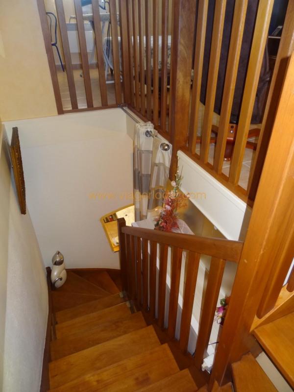 Viager appartement Saint-gilles 118000€ - Photo 7