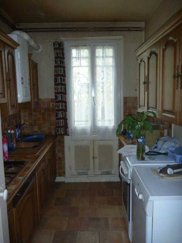 Investment property apartment Vimoutiers 65 000€ - Picture 6