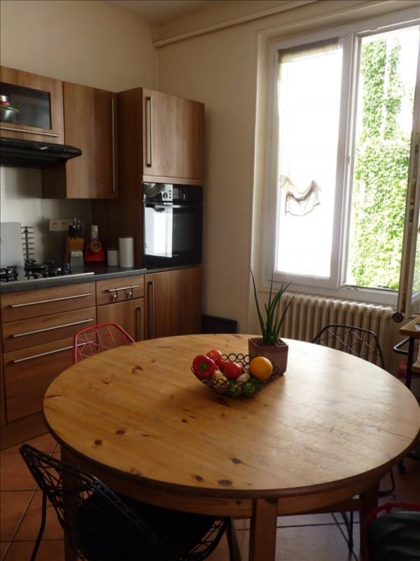 Verkauf haus Montelimar 239485€ - Fotografie 6