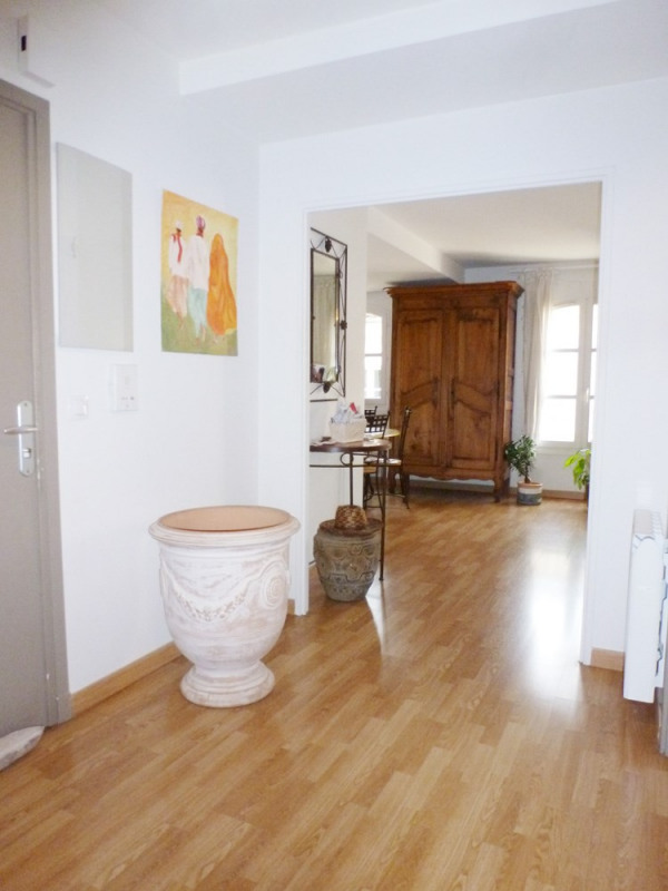 Vente appartement Avignon 283 000€ - Photo 1
