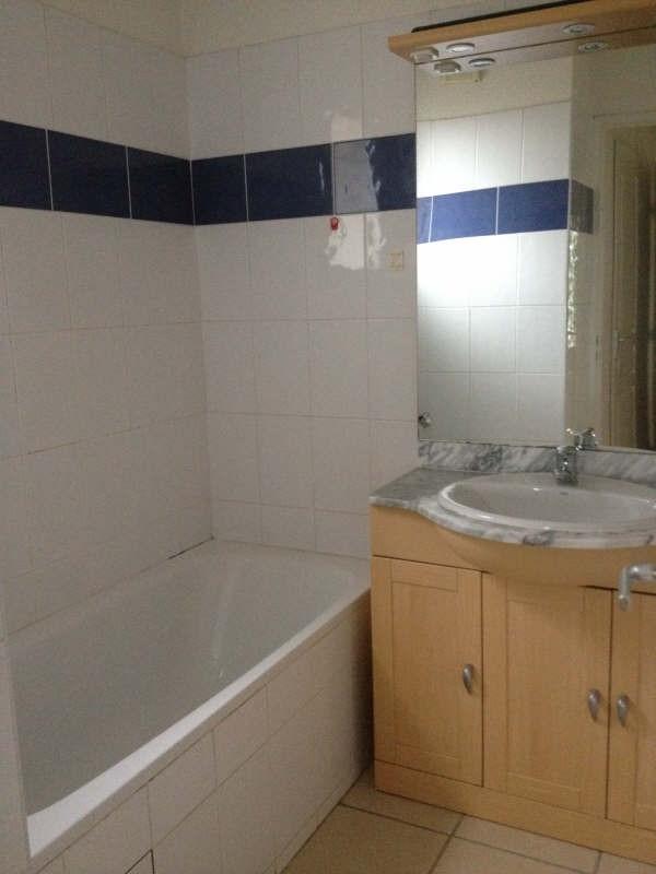 Location appartement Bruguieres 570€ CC - Photo 7