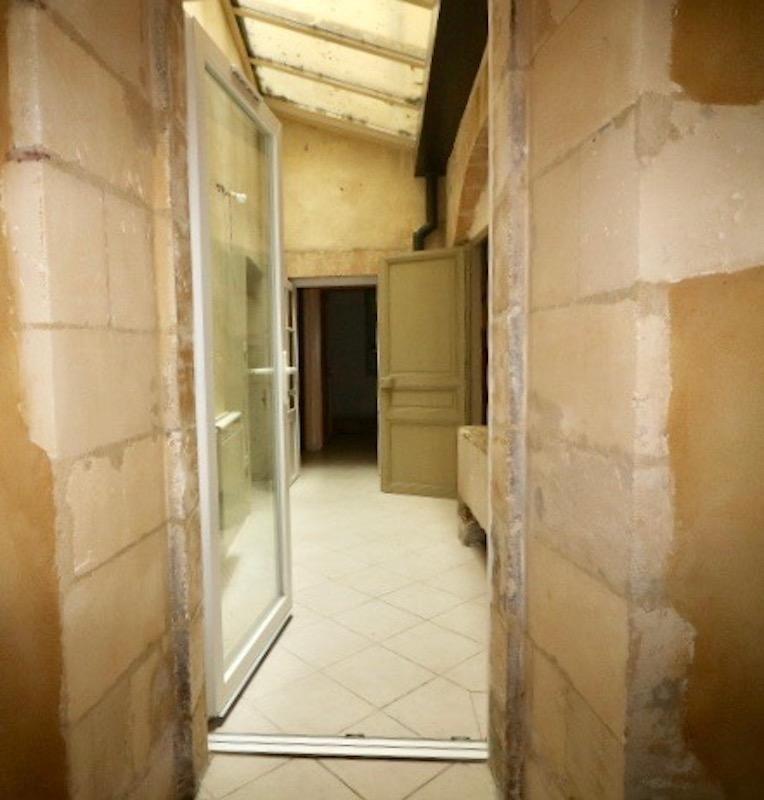 Sale apartment Arles 180000€ - Picture 6