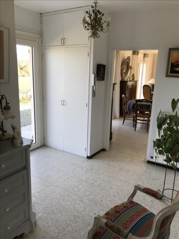 Sale house / villa Secteur cazeres 173000€ - Picture 10