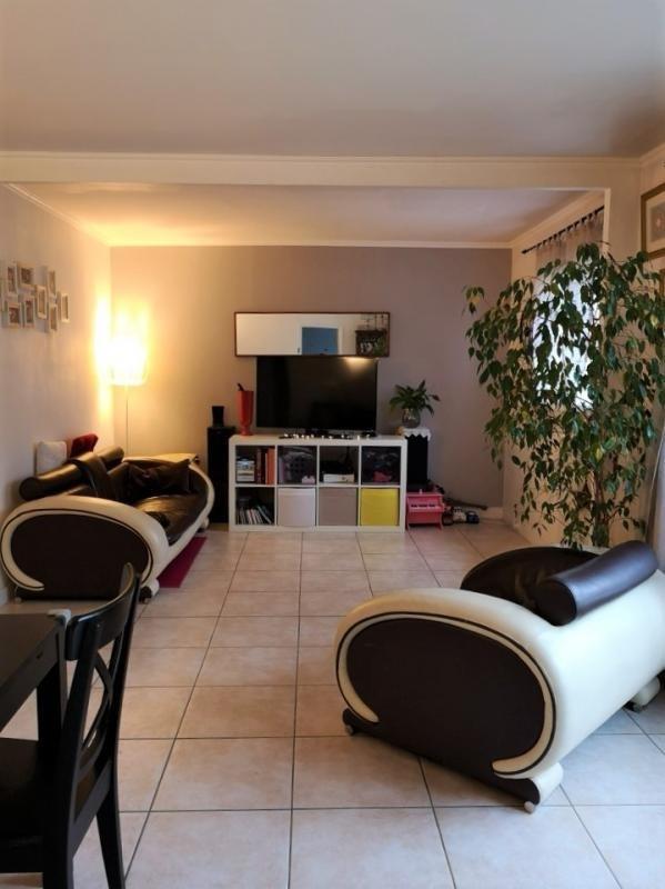 Sale apartment Villiers sur marne 226500€ - Picture 2