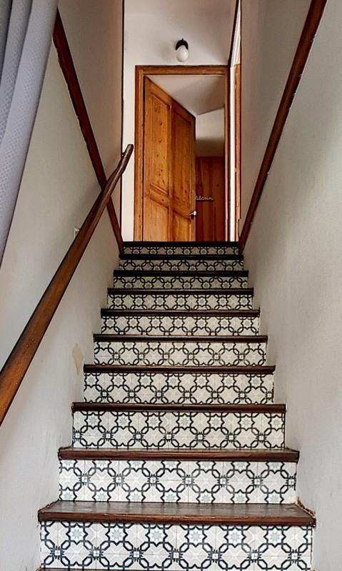 Sale house / villa Villard-bonnot 269000€ - Picture 2