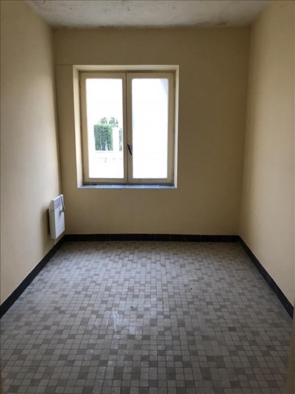 Vente immeuble Blois 133000€ - Photo 6