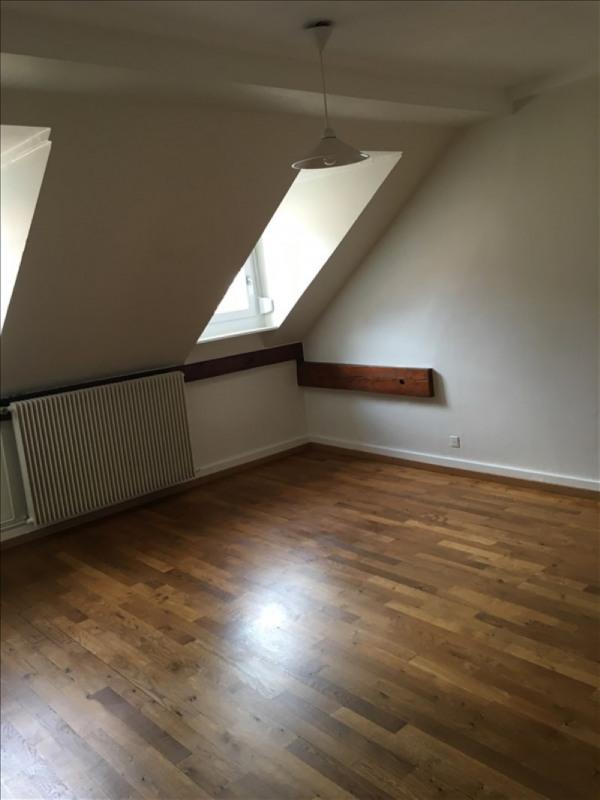 Rental apartment Strasbourg 770€ CC - Picture 2
