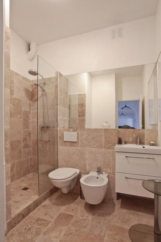 Vente de prestige appartement Paris 7ème 2420500€ - Photo 10