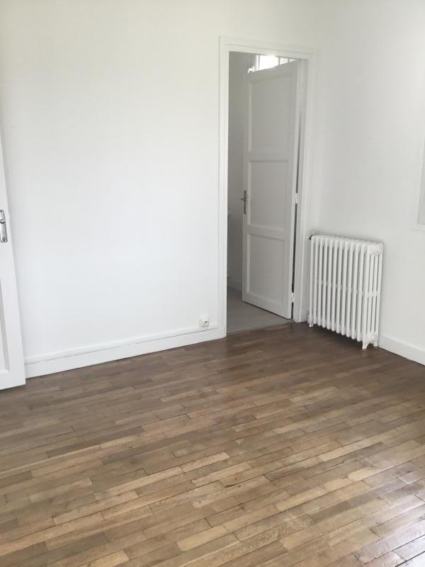 Rental apartment Caen 720€ CC - Picture 5