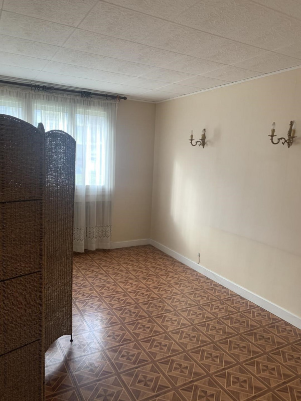 Sale apartment Pierre-bénite 181 500€ - Picture 6