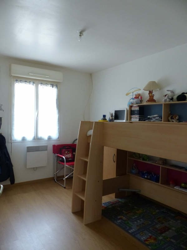 Vente de prestige maison / villa Flogny la chapelle 131000€ - Photo 4