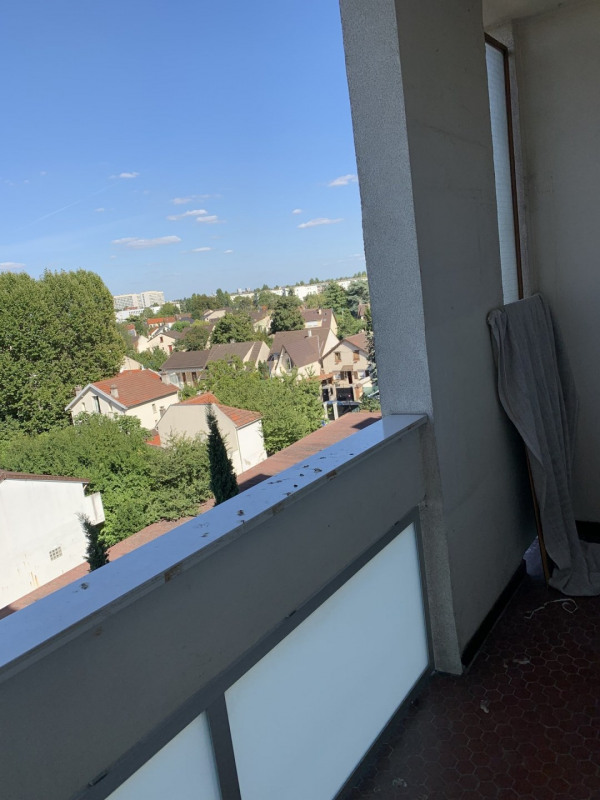 Sale apartment Drancy 174 000€ - Picture 5