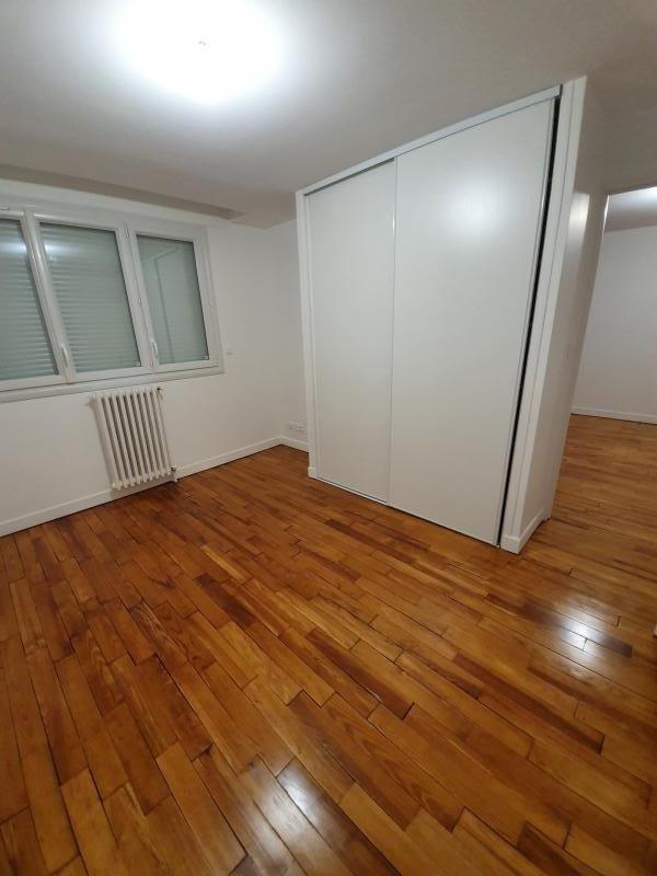 Locação apartamento Toulouse 1075€ CC - Fotografia 5