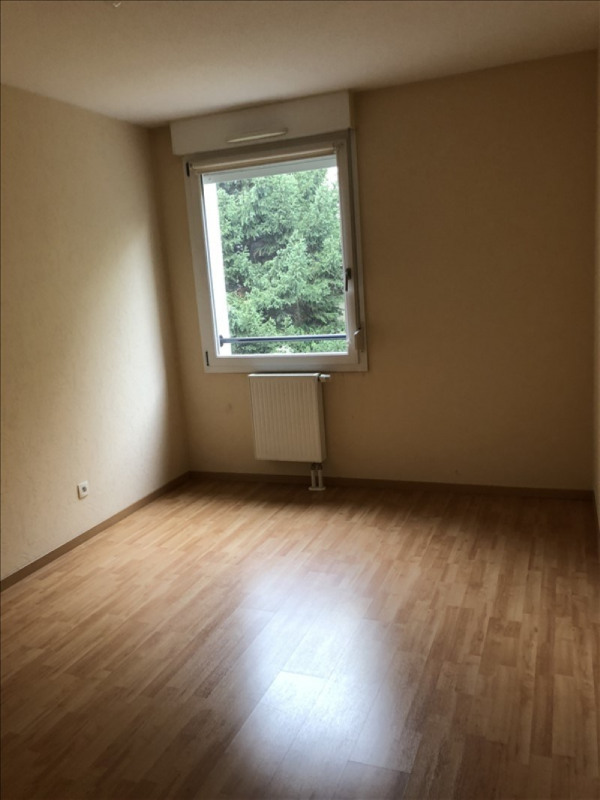 Rental apartment Strasbourg 975€ CC - Picture 6