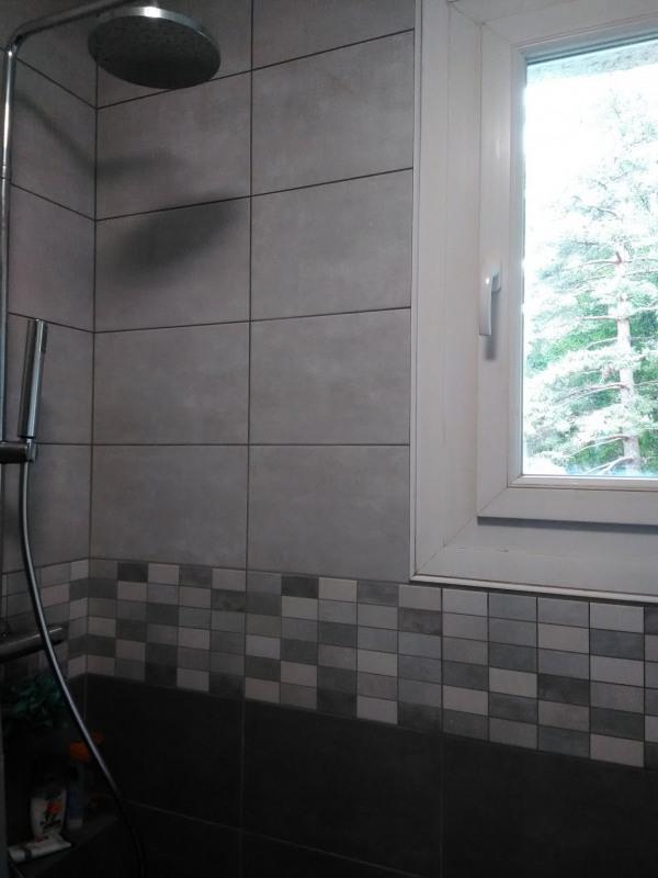 Vente maison / villa Le chambon sur lignon 152000€ - Photo 7