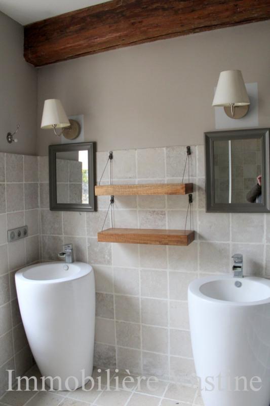 Location maison / villa Senlis 1000€ CC - Photo 5