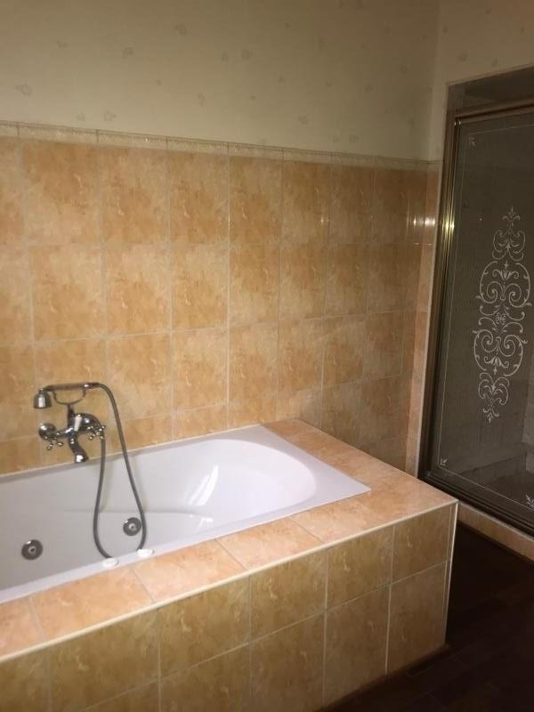 Location maison / villa Villemomble 2900€ CC - Photo 7