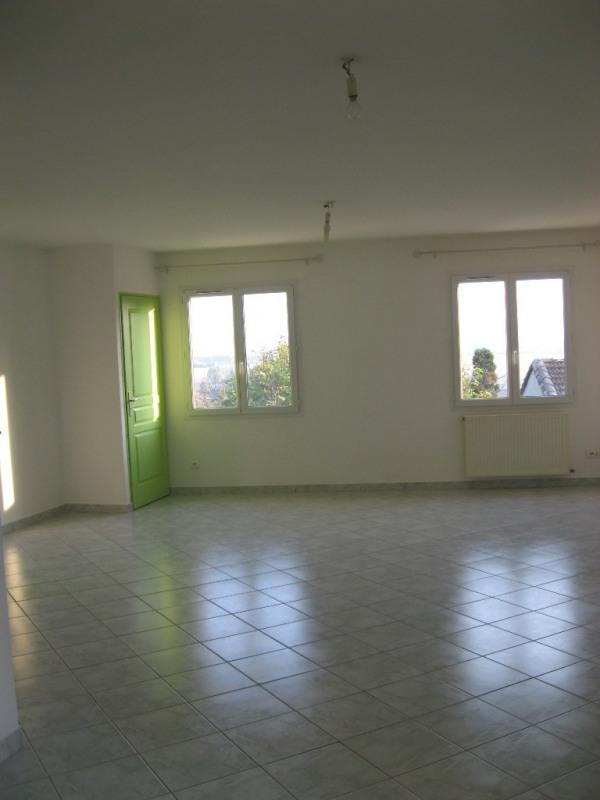 Location appartement Allex 650€ CC - Photo 2