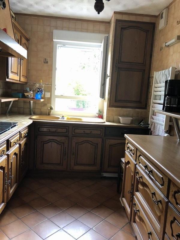 Vente maison / villa Betheny 274999€ - Photo 3