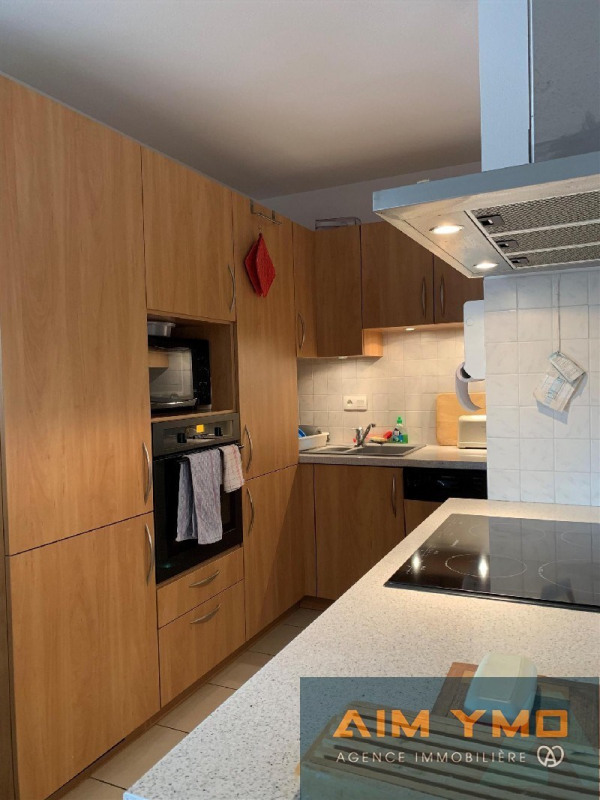 Vente appartement Colmar 245815€ - Photo 3