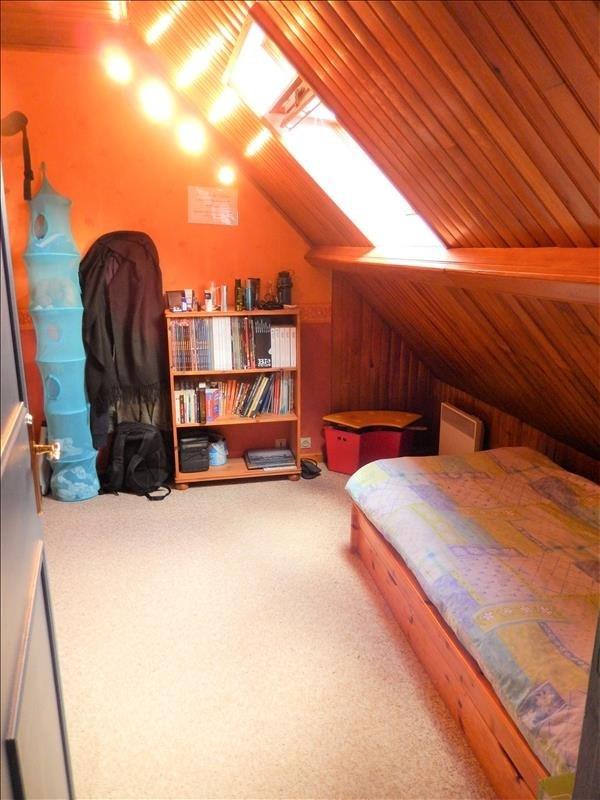 Viager maison / villa St leu la foret 435000€ - Photo 7