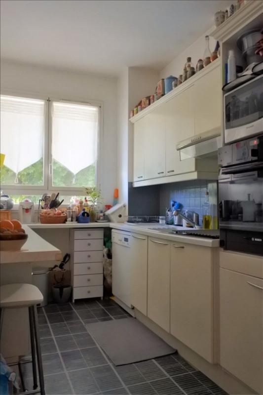 Vente appartement Vaucresson 340000€ - Photo 4