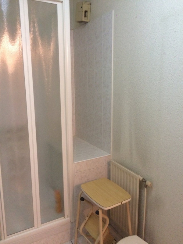 Location appartement Fontaine 700€ CC - Photo 9