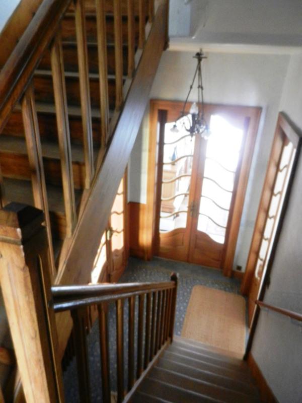 Vente maison / villa Le mans 512940€ - Photo 8
